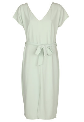Rochie New Look Patricia Light Green