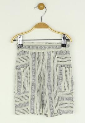 Pantaloni Kiabi Jane White