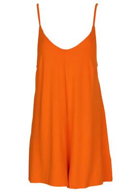 Salopeta New Look Ramona Orange