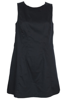 Rochie New Look Tasha Dark Blue