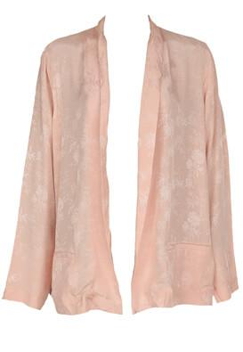 Sacou New Look Clara Light Pink