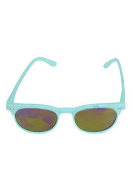 Ochelari de soare ZARA Francine Light Blue