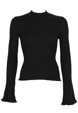 Bluza New Look Elisa Black