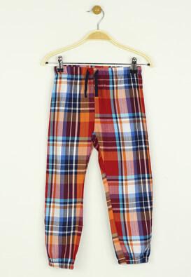 Pijama Reserved Nick Colors