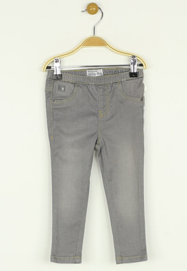 Blugi Reserved Lara Light Grey