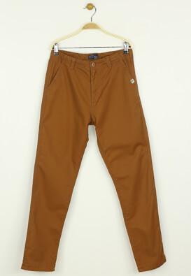 Pantaloni Reserved Ray Brown