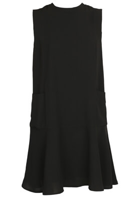 Rochie Reserved Gina Black
