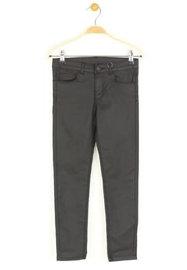 Pantaloni Reserved Patricia Black