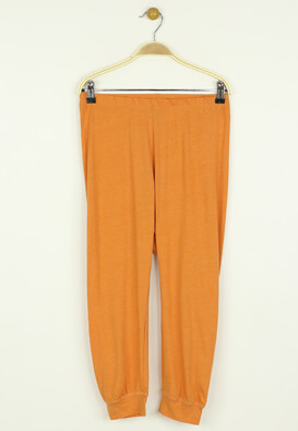 Pijama Reserved Paul Dark Orange