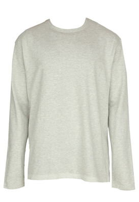 Bluza Reserved Trevor Light Grey