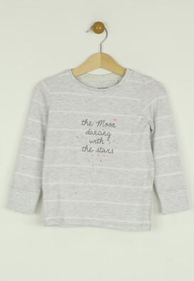 Pijama Reserved Elle Light Grey