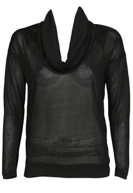 Bluza Reserved Olivia Black