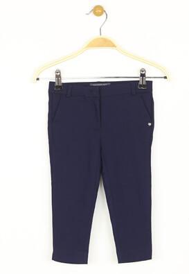 Pantaloni Reserved Ivy Dark Blue