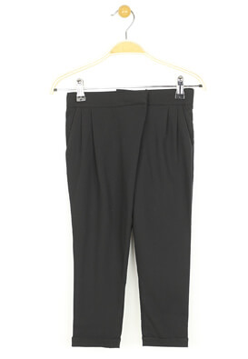 Pantaloni Reserved Rebecca Black