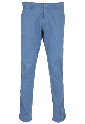 Pantaloni Reserved Simon Blue