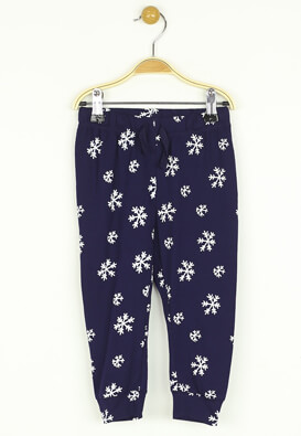 Pijama Reserved Kendra Dark Blue