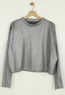 Bluza Reserved Elisa Silver