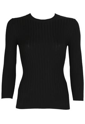 Bluza Cropp Gabriella Black
