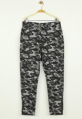 Pantaloni Reserved Alex Grey