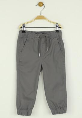 Pantaloni Reserved Blair Grey
