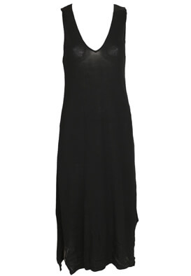 Rochie Reserved Abby Black