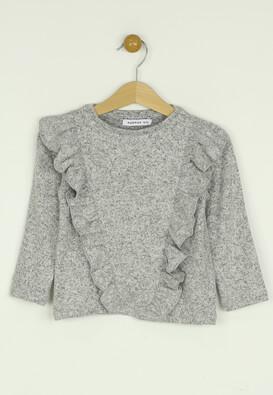 Bluza Reserved Yasmin Grey