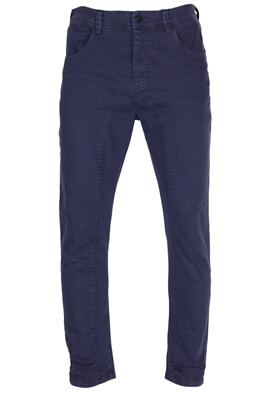 Pantaloni Reserved Tibor Dark Blue