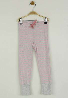 Pijama Reserved Berta Light Pink