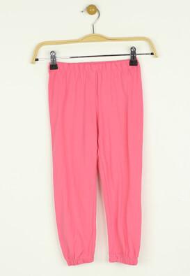Pijama Reserved Kiana Pink