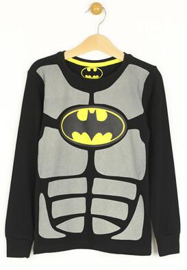 Pijama Reserved Patricia Black