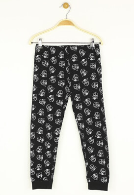 Pijama Reserved Gerard Black