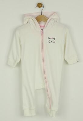 Pijama Reserved Erin White