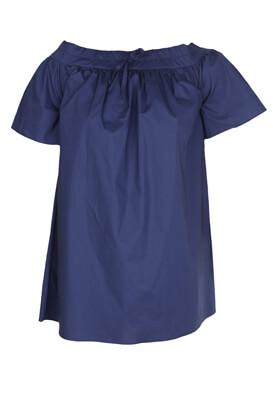 Tricou Antonia M Alexandra Dark Blue