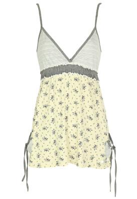 Maieu Vintage Thrift Hera Beige
