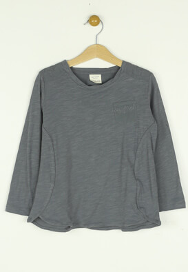 Bluza ZARA Ginger Dark Grey