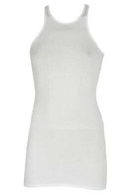 Maieu Made For Loving Celine White