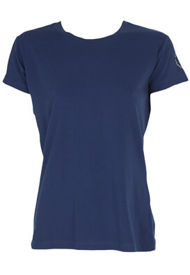 Tricou Made For Loving Maya Dark Blue