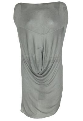 Tricou Made For Loving Melissa Grey