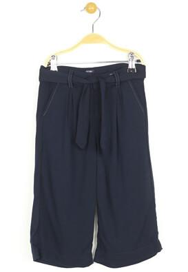 Pantaloni Kiabi Olivia Dark Blue