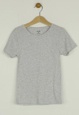 Tricou Kiabi Jarvis Light Grey