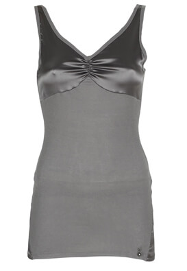 Maieu Made For Loving Melanie Dark Grey