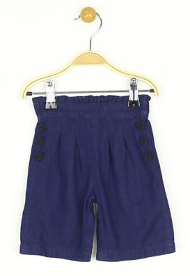 Pantaloni Kiabi Tasha Dark Blue