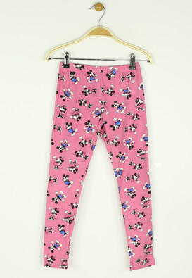 Pijama ZARA Jill Pink