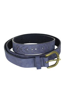 Curea Pull and Bear Alexandra Dark Blue