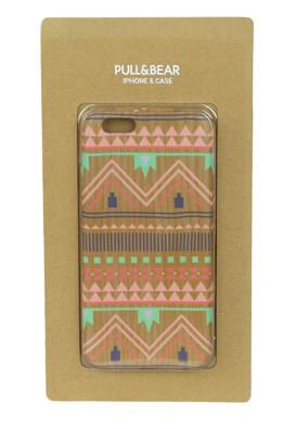 Husa telefon Pull and Bear iPhone 6 Colors