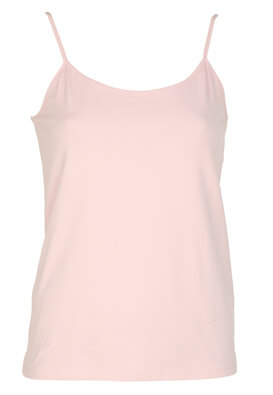 Maieu ZARA Alice Light Pink
