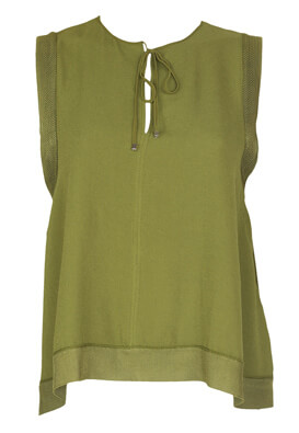 Maieu ZARA Melody Dark Green