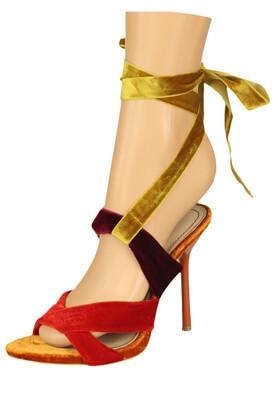 Sandale ZARA Wilma Colors