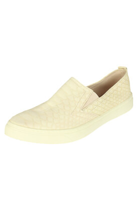 Tenisi Stradivarius Ivy Light Beige