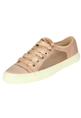 Tenisi Stradivarius Maya Light Pink